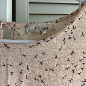 biscuit Dresses - Biscuit Dress